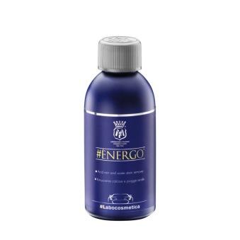 Labocosmetica Energo - Kalklösare 250ml -