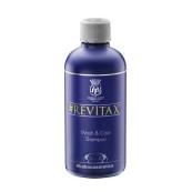 Labocosmetica Revitax Keramiskt schampo 500 ml