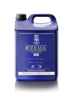 Labocosmetica Derma Cleaner Läderrengöring 4,5 liter -
