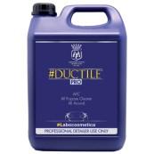 Labacosmetica Ductile Allrengöring 4,5 liter
