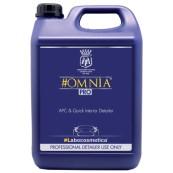 Labocosmetica Omnia Interiörrengöring 4,5 liter