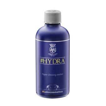 Labocosmetica Hydra - Plastförnyare 500 ml -
