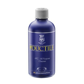Labacosmetica Ductile Allrengöring 500 ml -