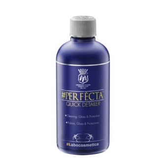 Labocosmetica Perfecta Quick Detailer 500 ml -