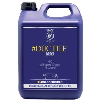 Labacosmetica Ductile Allrengöring 4,5 liter -