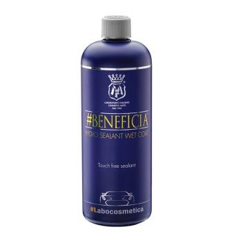 Labocosmetica Beneficia 3.0 Snabbförseglare, 1 liter -