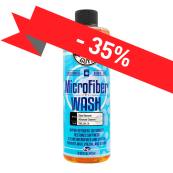 Chemical Guys Microfiber Wash Cleaning Detergent 473ml