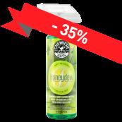 Chemical Guys Honeydew Premium Air Freshener, 473 ml