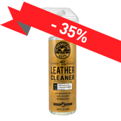 Chemical Guys Leather Cleaner 473ml