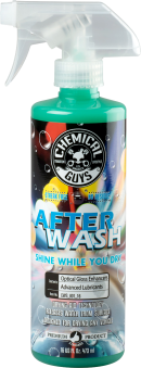 Chemical Guys After Wash 473 ml -