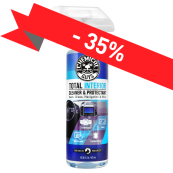 Chemical Guys Total Interior Cleaner 473 ml