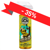 Chemical Guys On Tap Beer Scent Air Refreshener 473 ml