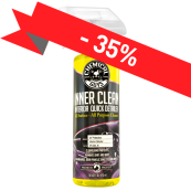 Chemical Guys APC Innerclean 473 ml