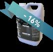 Angelwax Redemption 5 Liter