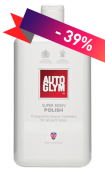 Autoglym Super Resin Polish, 1L
