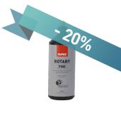 Rupes Rotary Fine, 1 liter