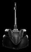 T-Racer Proffs Ytrengörare M22 Äldre modell