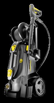 Kärcher HD 5/12 CX Plus -