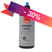 Rupes Rotary Coarse, 1 liter