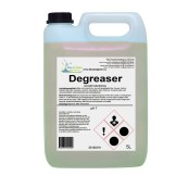 Blue & Green Degreaser Plus, 5L