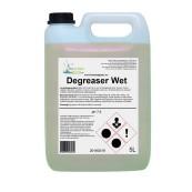 Blue & Green Degreaser WET, 5L