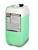 Mafra Supermafrasol Förtvätt 25 kg