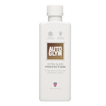 Autoglym Extra Gloss Protection, 325ml -