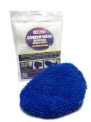 Mafra Condom Wash Cover