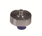 Rupes Adapter Nano 3 mm orbit, blå