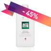 Autoglym Bodywork Shampoo Conditioner 500ml - Autoglym Bodywork Shampoo Conditioner