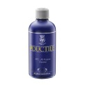 Labacosmetica Ductile Allrengöring 500 ml