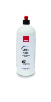Rupes  Uno - Pure Ultra Finishing 1liter -
