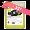 Autoglym Acid Free Wheel Cleaner, 5L