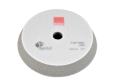 Rupes polerrondell Grå 130/150 mm UHS