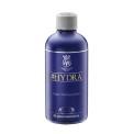 Labocosmetica Hydra - Plastförnyare 500 ml