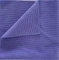 Ceramic Cloth 40x40 cm