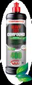 Menzerna Heavy Cut 400 Green Line 250 ml