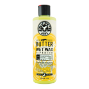 Chemical Guys Butter Wet Wax, 473ml