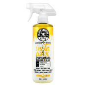 Chemical Guys Instawax Liquid Carnauba 473ml