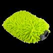 Chemical Guys Chenille Microfiber Wash Mitt