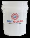 Tvätthink Grit Guard, 19L