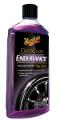 Meguiars Endurance Tire Gel