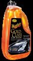 Meguiars Gold Class Schampoo