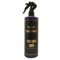 Angelwax Enigma QED, 500 ml