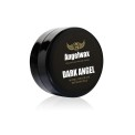 Angelwax Dark Angel, 33 ml
