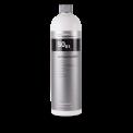 Koch-Chemie Finishing Wax BMP S0.01, 1 Liter