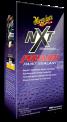 Meguiars NXT Generation Polymer Paint Sealant 532ml