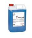 Kylarglykol Blå, 4 liter