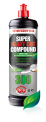 Menzerna Super Heavy Cut 300 Green Line 1L