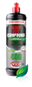 Menzerna Heavy Cut 400 Green Line 250 ml